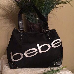 BEBE BAG 🌸